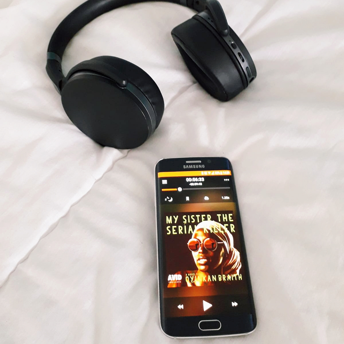 Read my reviews on theveryhungrybookworm.com!